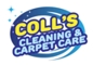 Coll's Cleaning & Carpet Care